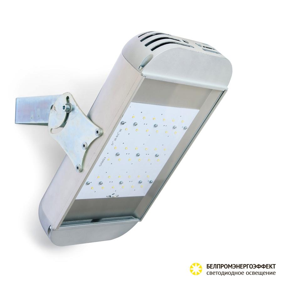 Самодельный драйвер для мощных светодиодов